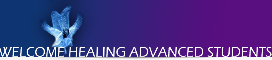 Welcome-Advanced-Healing-Banner-2