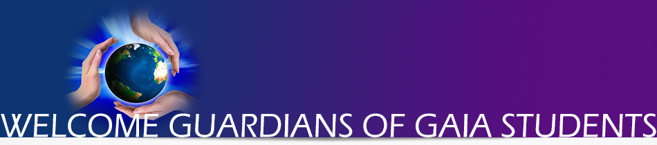Welcome-Guardians_Banner